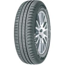 MICHELIN ENERGY SAVER GRNX 165/70 R14 81T