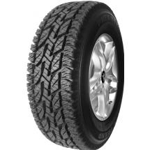 Pneu Vraník ECO TRAMP off road 31x10,50 R15