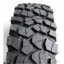 Pneu Vraník K2 off road 225/70 R16