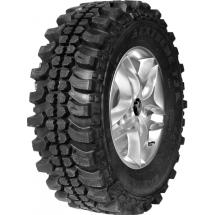 Pneu Vraník T3 off road 7,50 R16