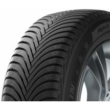 MICHELIN ALPIN A5 195/65 R15 91T