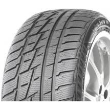 Matador MP92 Sibir Snow 195/65 R15 95 T XL