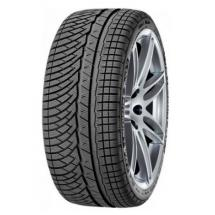MICHELIN PILOT ALPIN PA4 XL 275/35 R19 100W
