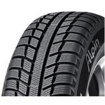 MICHELIN PRIMACY ALPIN PA3 XL 225/55 R16 99H