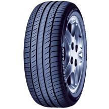Michelin PRIMACY HP 205/55 R 16 91H* ZP