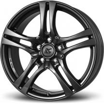 BROCK RC 26 TM  7x16 5x108 ET47